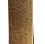 BS0161