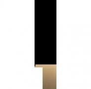 3b752368-c5fa-4cde-9e72-179e7d7ed0a6-thumb