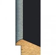 821c18ed-b678-4541-d6a0-a8ba73551a06-thumb