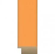 5e284b98-9a70-42fb-d4bc-4289543df622-thumb