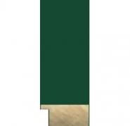 84f6090b-3944-463e-e46c-231062c92149-thumb