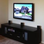 tv-mounting-3