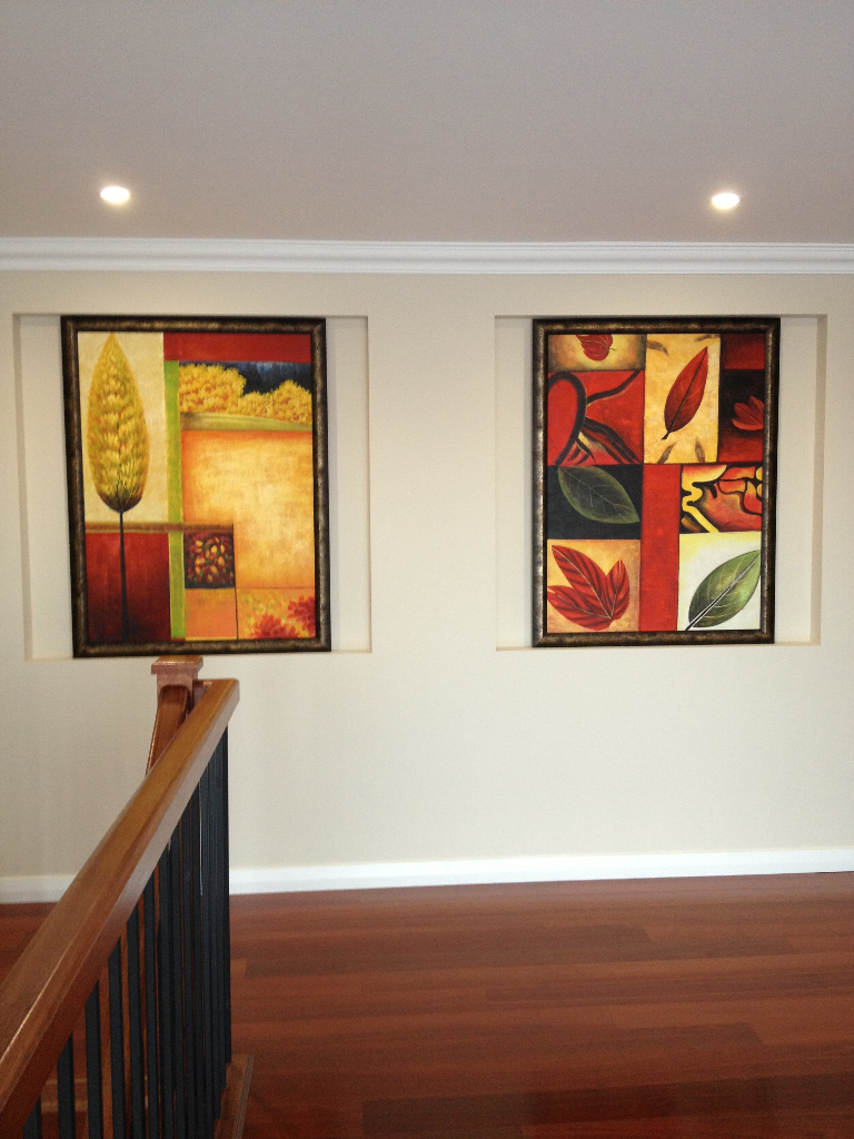 Mobile service our mobile picture framers in auckland come direct to you removing all the hassle and inconvenience and saving you time and money solutioingenieria Gallery