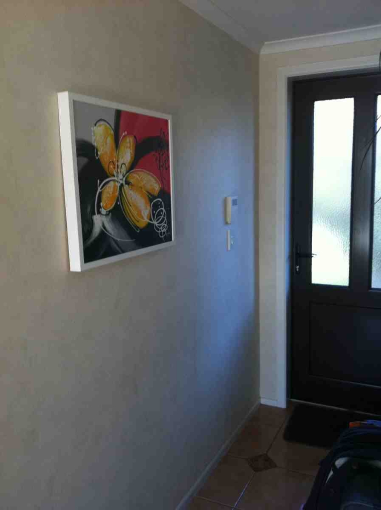 Discount Custom Picture Framing Supplies in Auckland