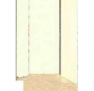 87b7ab3e-2606-4681-8cee-0f4d2515a1be-thumb1