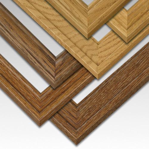 oak-frames