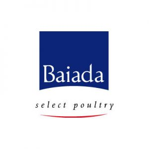 client_baiads