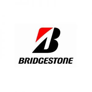 client_bridgestone