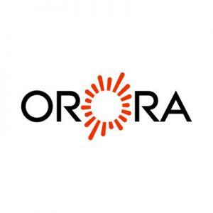 client_orora